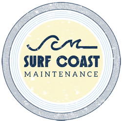 Surf Coast Maintenance